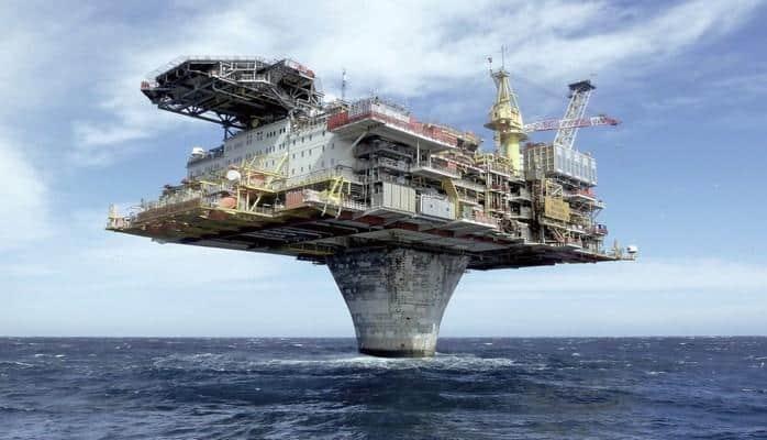 Bu il qeyri-OPEC ölkələrinin neft təklifi artacaq