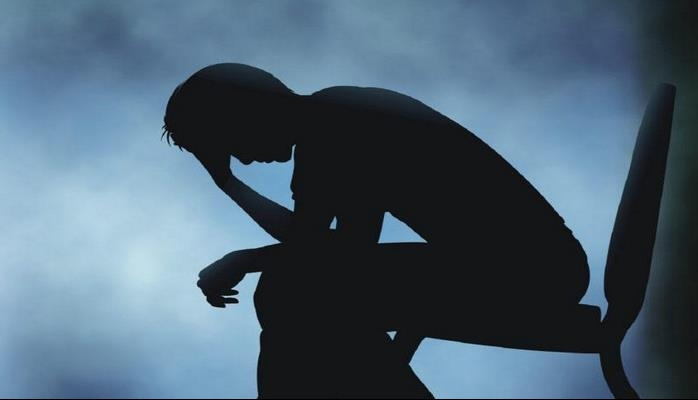 Haram işlər barədə düşünəndə insana günah yazılırmı?