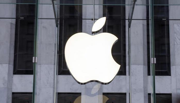 Apple artıq e-mail və telefon zənglərinə nəzarət edəcək