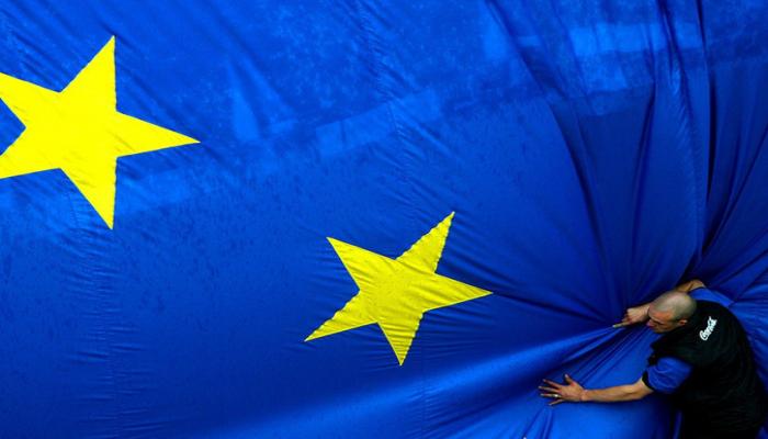 Xorvatiya 2023-ci ildə avrozonaya qoşula bilər