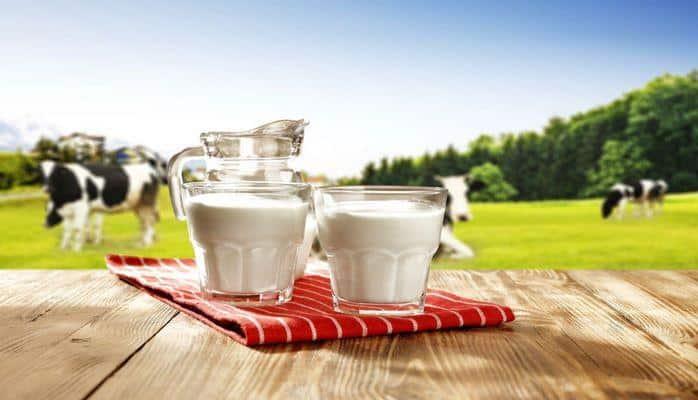 В Азербайджане готовят госпрограмму по развитию молоководства