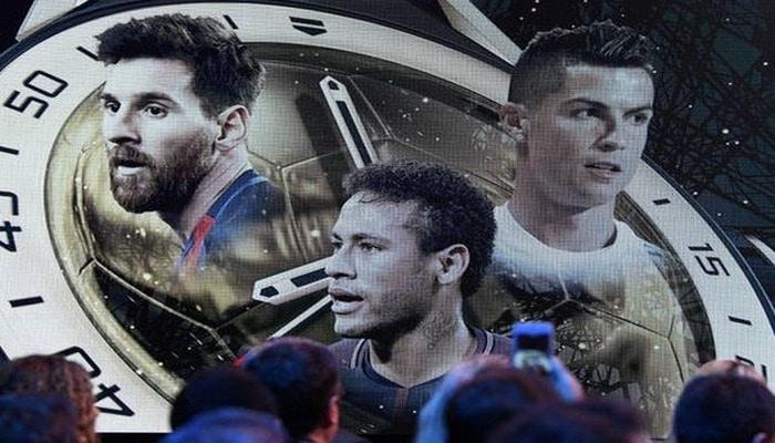 Mövsümün ən çox qazanan futbolçuları – TOP 10