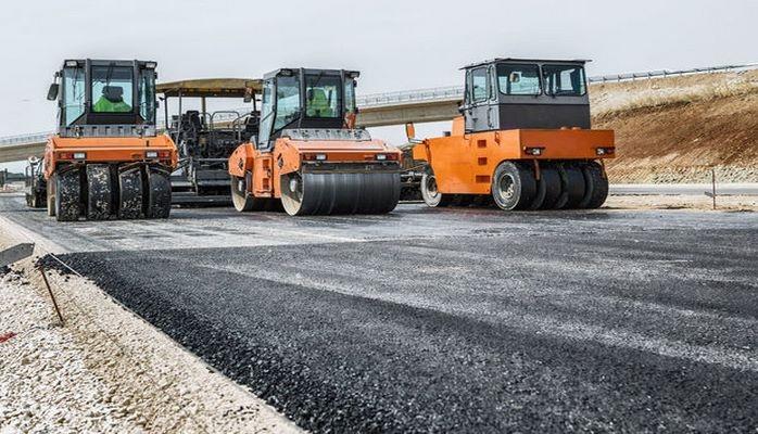 В Азербайджане будет проложена новая дорога