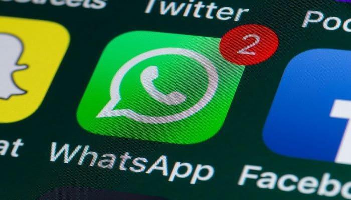 """""""WhatsApp""""da möhtəşəm yenilik  - Nəhayət gəldi"""