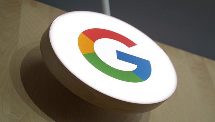 'Google' dünyanın ən güclü kompüterini yaradıb