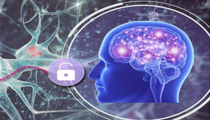 Beyin dalğalarından parol kimi istifadə təklif olunur