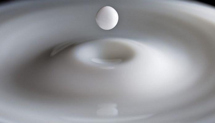 8 животрепещущих вопросов о молоке