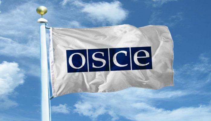 Генерал азербайджанской армии упрекнул ОБСЕ и Минскую группу в бездеятельности