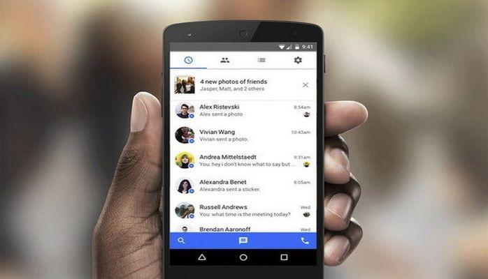 В Facebook появится долгожданная функция