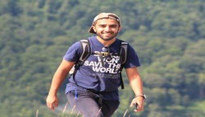 Adobe Photoshop üzrə ekspert adına yiyələnən ilk azərbaycanlı