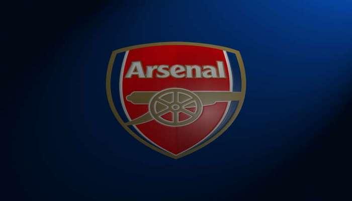 """Ulduz futbolçu """"Arsenal""""dan göndərilir"""