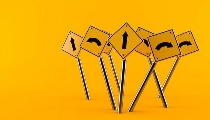 Как принимать верные решения во время кризиса
