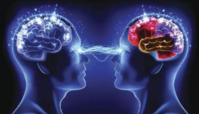 Ученые впервые восстановили память при болезни Альцгеймера