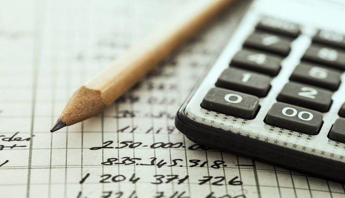 Зачем создается институт налогового омбудсмена