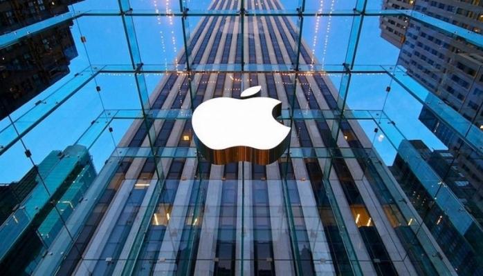 """Apple """"iPhone"""" smartfonlarından nə qədər gəlir əldə edib"""