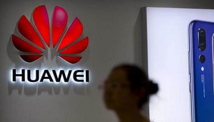 """ABŞ sanksiyaları """"Huawei""""ə nə qədər ziyan vurub?"""