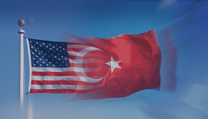 ABŞ və Türkiyə arasındakı gərginlik manata da təsir edir