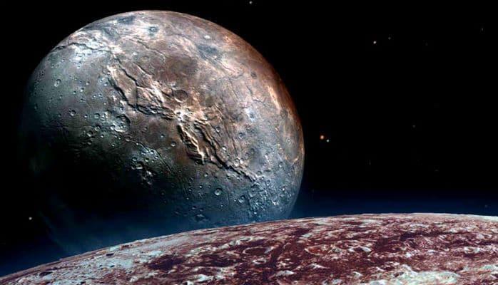 Plutona planet statusunu qaytarmaq istəyirlər