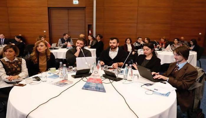 Avropa Şurası: Gürcüstan azərbaycanlıları üçün əsas problem dövlət dilini bilməmələridir