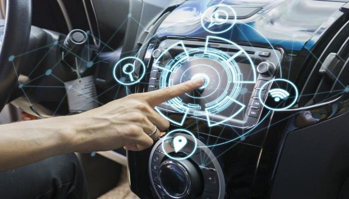 Стали известны 15 новых технологий ближайшего будущего