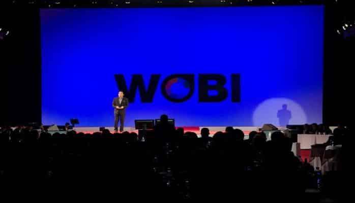 В Мадриде пройдет Всемирный бизнес-форум WOBI