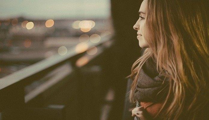 Как сохранять спокойствие в стрессовой ситуации: восемь надежных способов