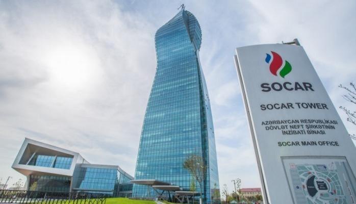 SOCAR обнародовал осуществленные за последние годы реформы