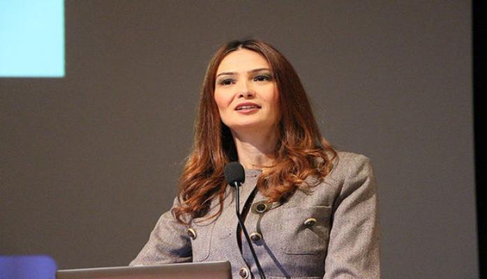 Депутат: В Баку следует создать музей геноцида