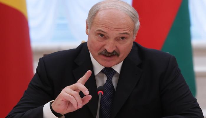 Lukaşenko prezidentlikdən sonra nə ilə məşğul olmaq istəyir?