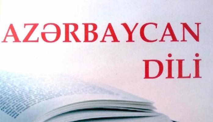 Azərbaycan dili dünyanın ən çətin dillərindən biri seçildi