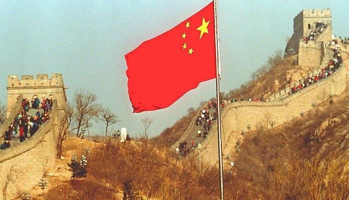 Çin və İran əməkdaşlığın yolunu tapdı: Yeni sistem