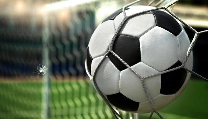 Futbol üzrə I Divizionun püşkü bu tarixdə atılacaq