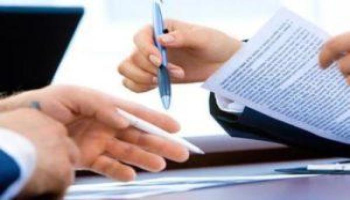 Əmək müqaviləsi ilə prosedurlarda dəyişiklik edilib