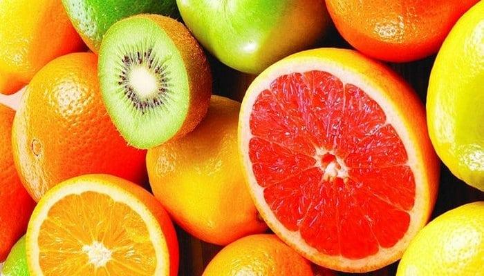 C vitamini koronavirüse karşı bağışıklık sistemini güçlendirmiyor