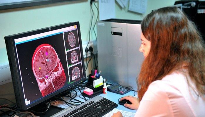 Beynin yaşlanması prosesini dayandırmaq mümkün olacaq