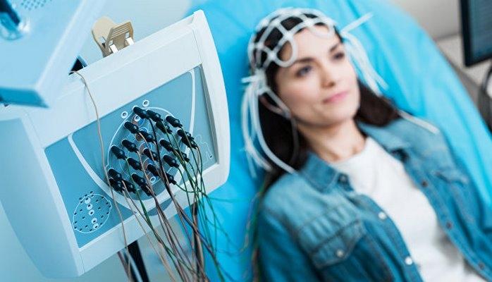 Экзоскелеты и новые интерфейсы: ученые учат компьютер читать мысли