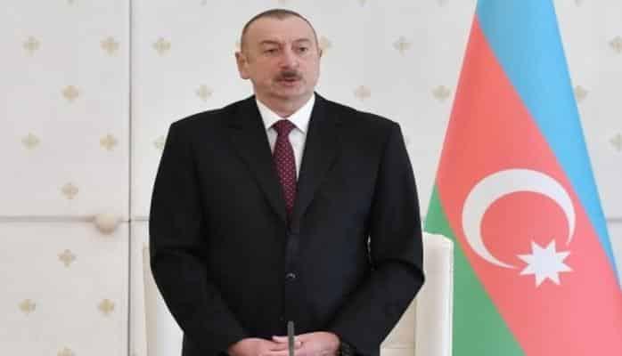 Prezident İlham Əliyev: Son 15 ildə iqtisadi baxımdan dünyada Azərbaycan qədər inkişaf edən ikinci ölkə olmayıb