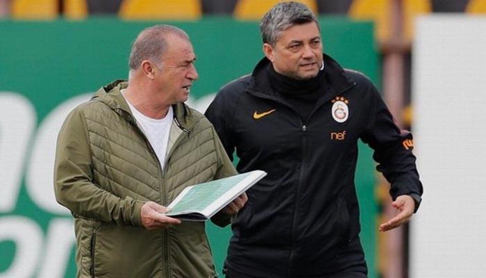 Galatasaray'a Diagne şoku! Terim'in eli kolu bağlandı