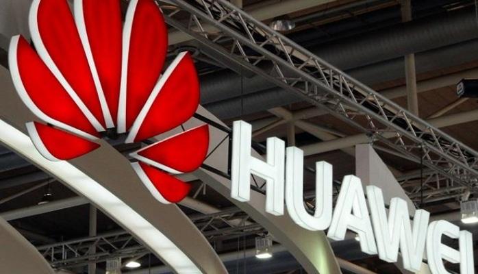 Huawei назвала дату выхода собственной замены Android