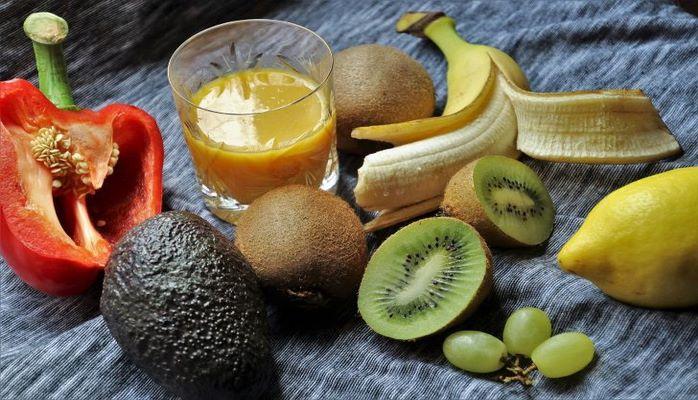 Диетологи рассказали о нежелательных пищевых комбинациях