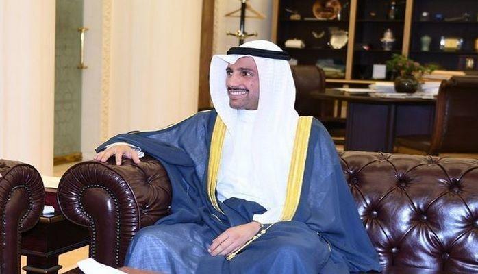 Спикер кувейтского парламента: Мы никогда этого не забудем