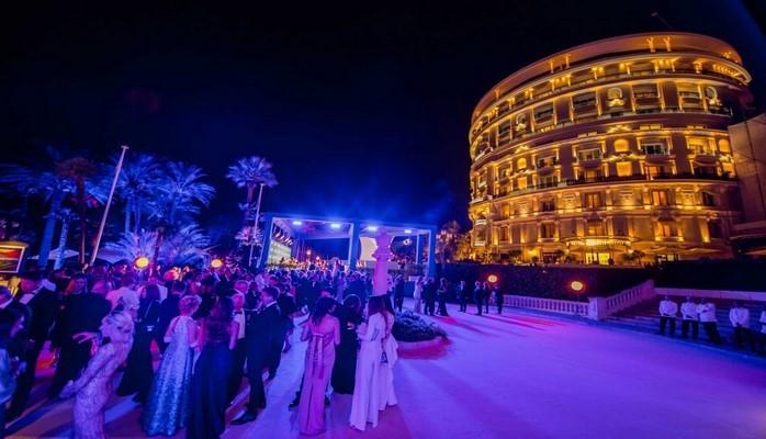 В Монако пройдет гала-вечер в защиту Мирового океана