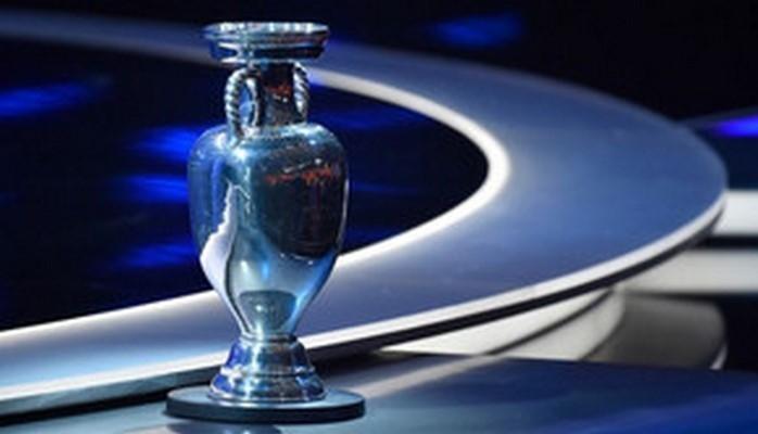 Сегодня назовут страну-хозяйку ЕВРО-2024