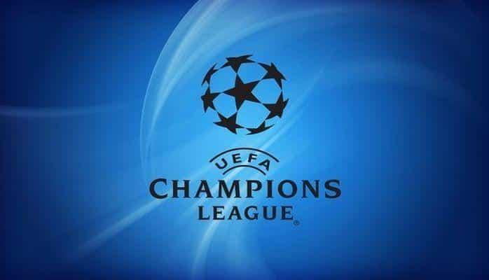 Лига чемпионов возращается на İdman Azərbaycan