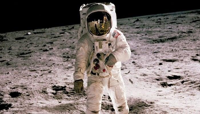 NASA-nın aya eniş proqramı dörd il ertələnir