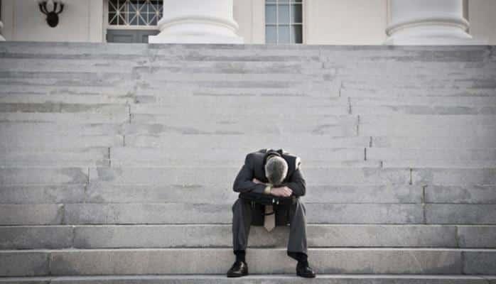 Alimlər depressiyadan qurtulmağın asan üsulunu tapıblar