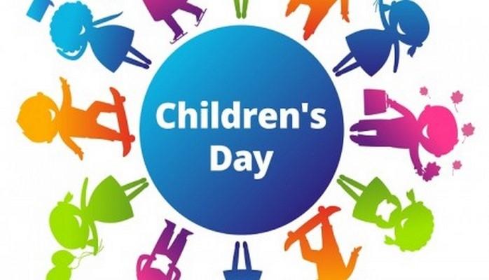 Uşaqların Beynəlxalq Müdafiəsi Günü