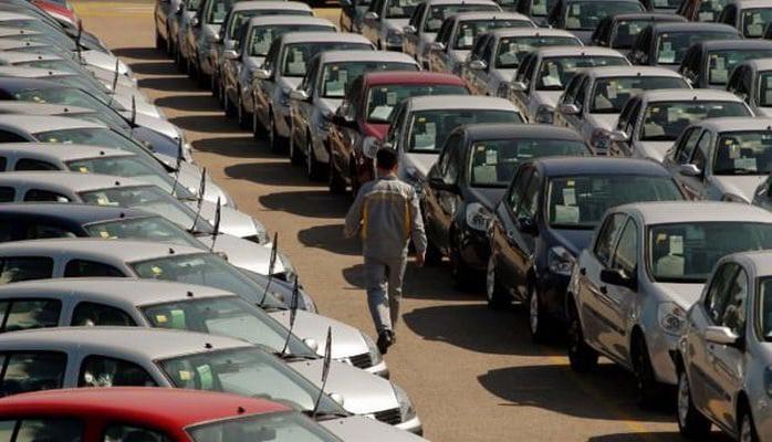 Milyonlarca araç sahibini ilgilendiren karar