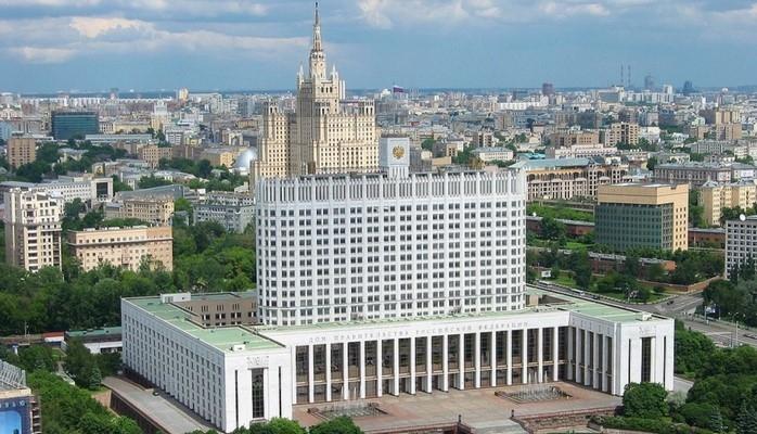 Правительство России одобрило проект соглашения с Азербайджаном