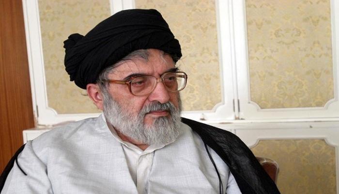 Бывший посол Ирана скончался от коронавируса